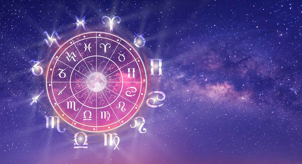 Dnevni horoskop za utorak 27 jul