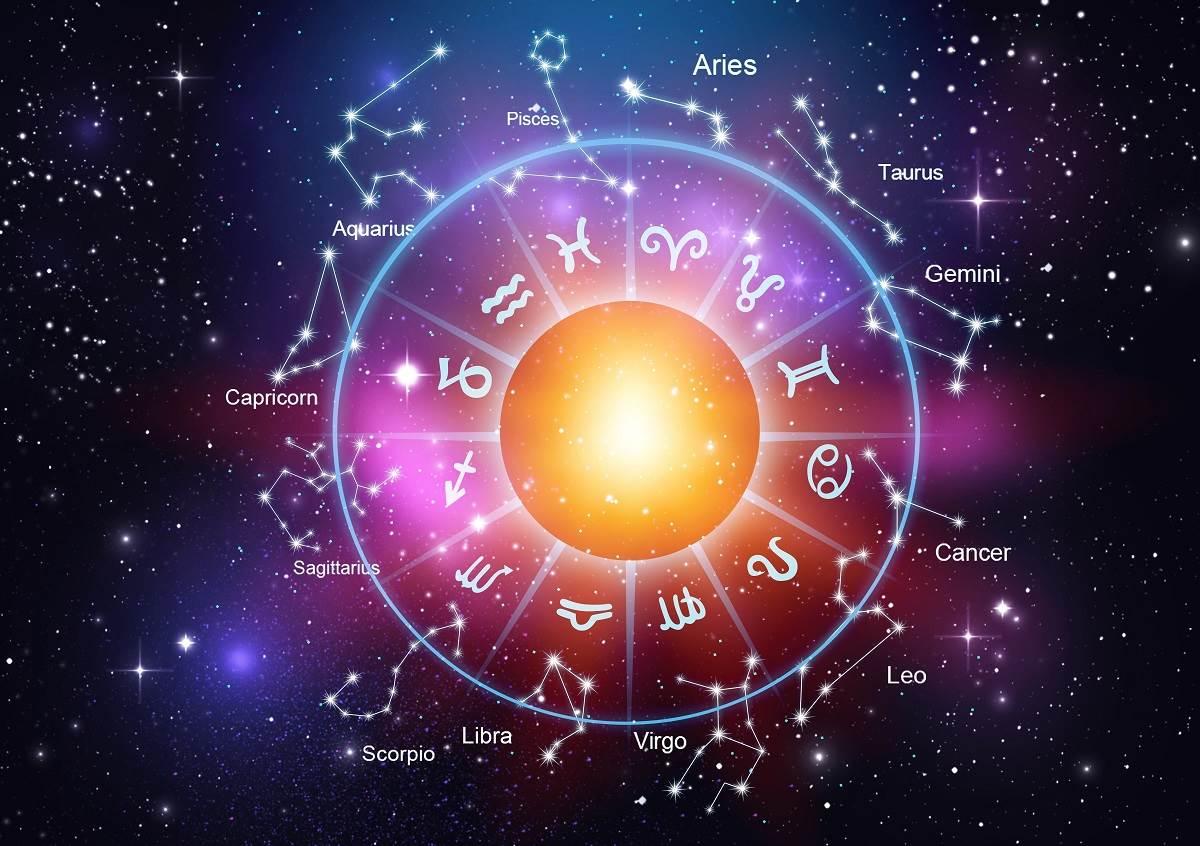 dnevni horoskop za 29 jul