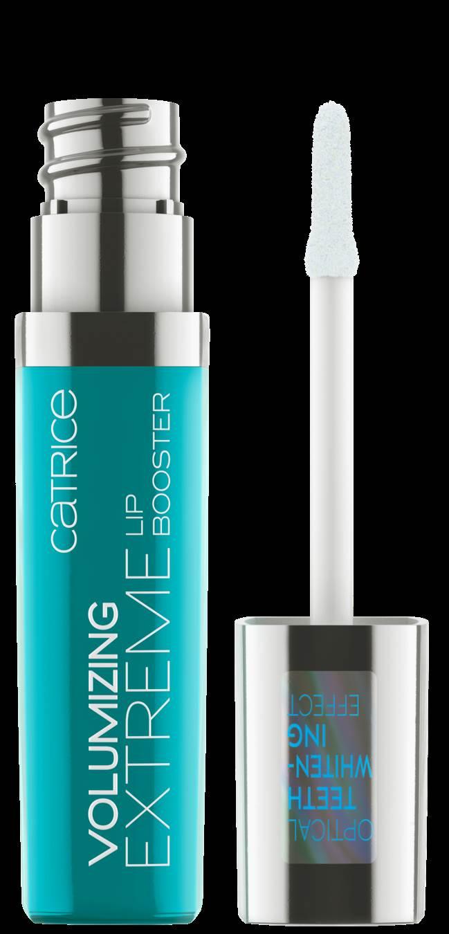 Catrice Volumizing Extreme Lip Booster