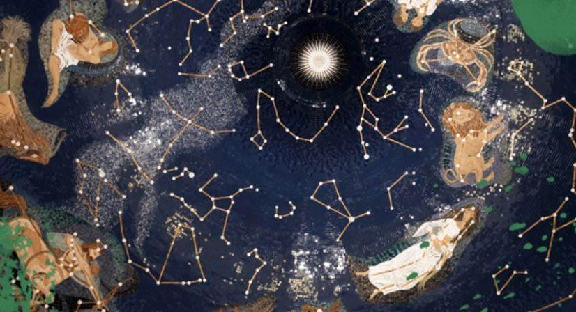 Dnevni horoskop za 28 jul
