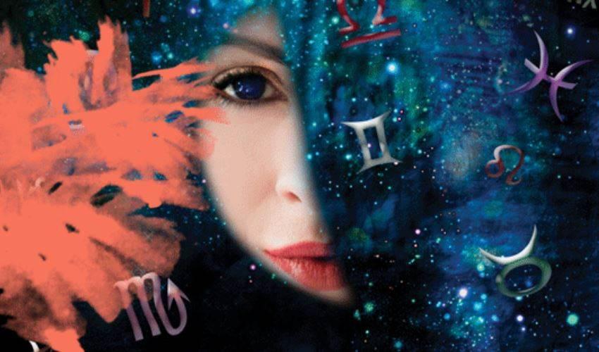 Dnevni horoskop za 27 jul